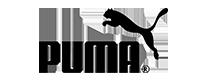Tom Tailor: Марафон скидок в Tom Tailor продолжается! Sale до 50% + подарок — промокод для зимнего шоппинга.