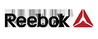 Reebok: Новогодняя распродажа! Скидки до -50% + скидка по Reebok Card