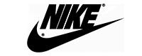 Nike: Скидка 30% на женские куртки!