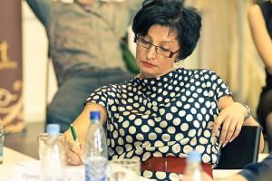 Модные недели в России