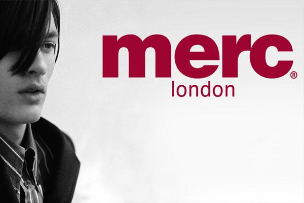 Merc London