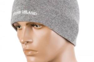 Новые шапочки в стиле casual