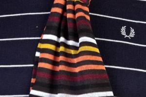 Рубашки поло в стиле casual 2012 года