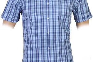 Мужские casual рубашки