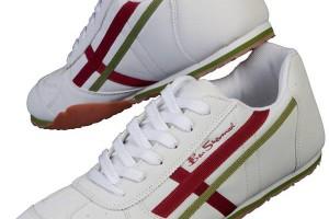 Обувь в стиле Casual