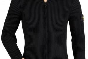 Мужские casual джемперы и свитеры