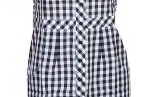 Женские casual-платья сезона весна 2011