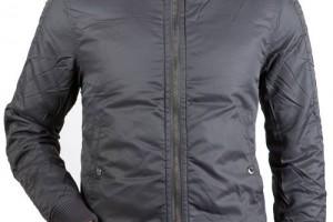 Casual куртки из новых зимних коллекций