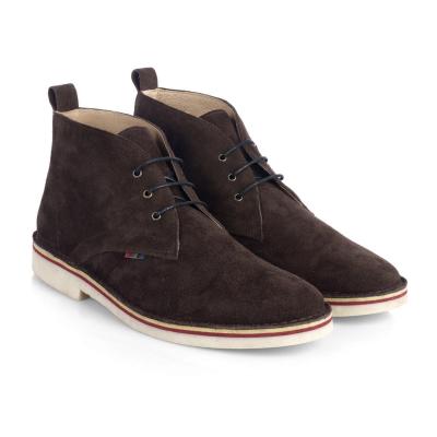 Ботинки Desert Boot