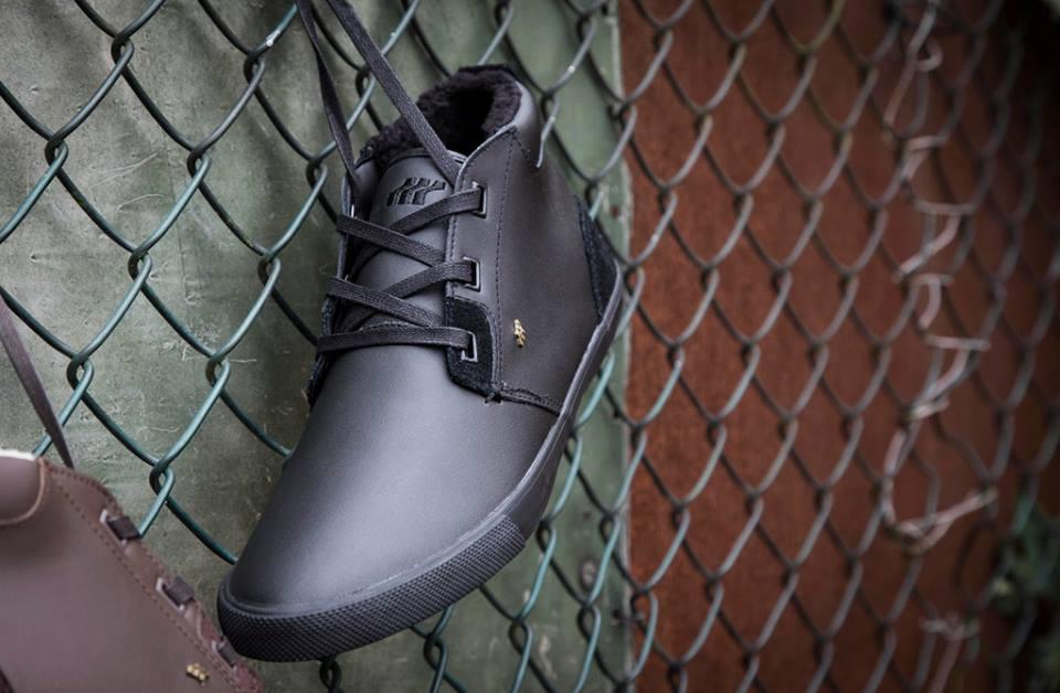 обувь boxfresh