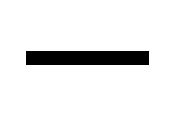 Спутник 1985